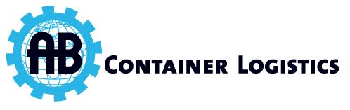 AB Container Logistics